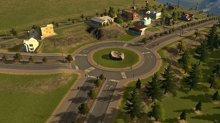 Top 12 Cities Skylines Tips And Tricks For New Players Sidegamer