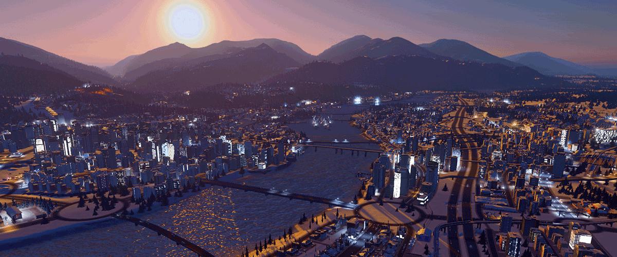 Cities: Skylines - Top 12 Tips
