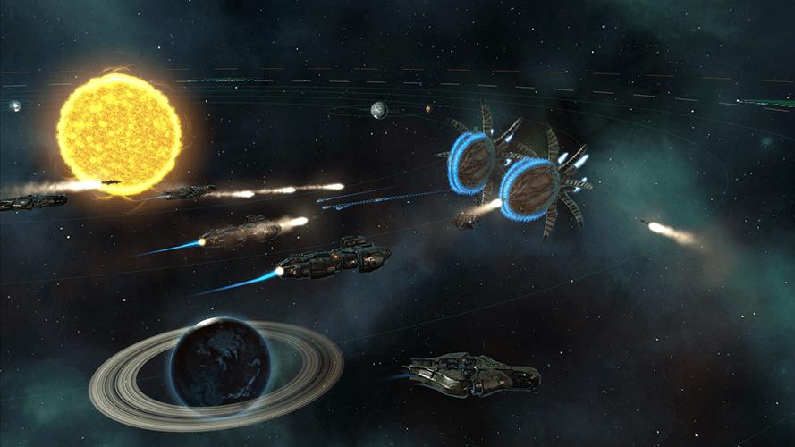how to win a war in stellaris