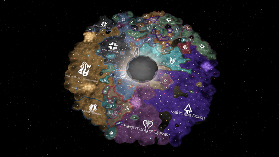 The Ultimate Stellaris DLC Guide
