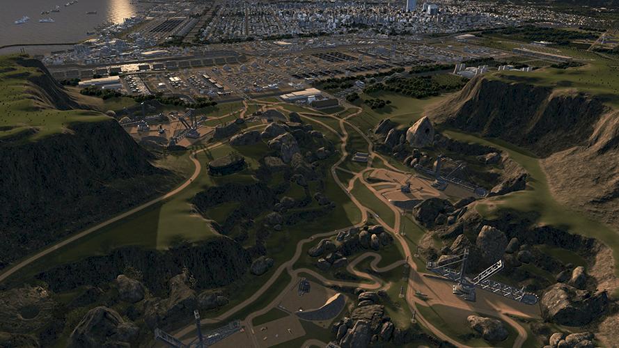 Cities: Skylines' Best DLC