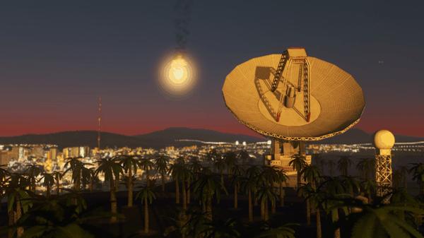one of Cities: Skylines best DLC offerings