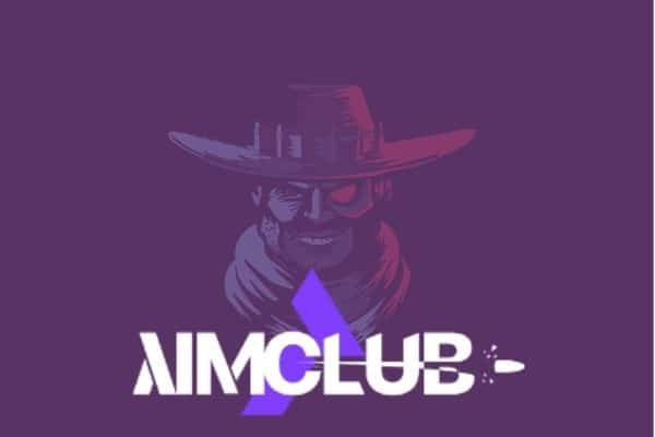 AimClub.io