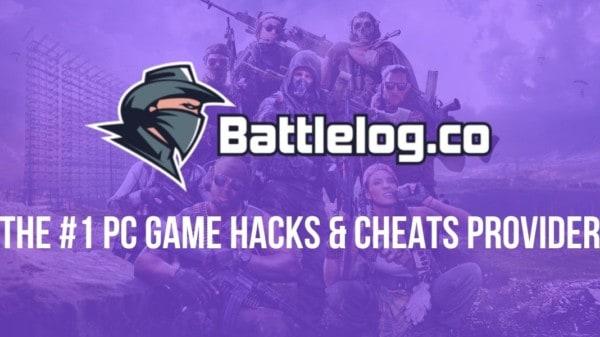 Battlelog Review