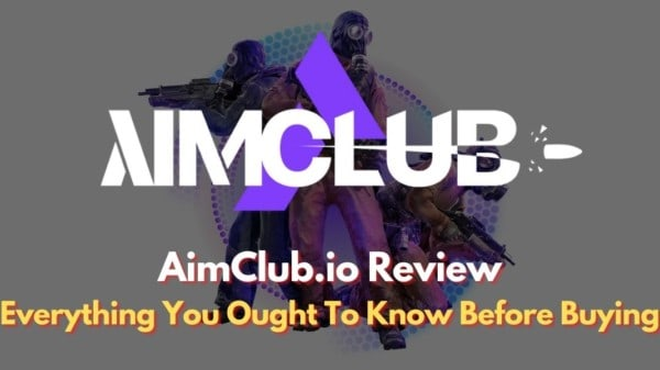 AimClub Review